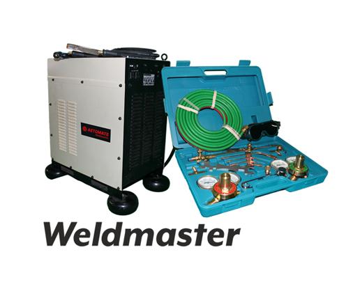 AETOMATE_Weldmaster