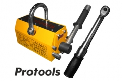 AETOMATE_Protools