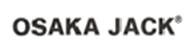 Osaka Jack