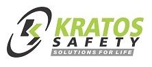 KRATOS SAFETY Full logo 300DPI