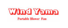 Wind Yama