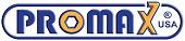 logo_PROMAX-1