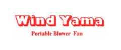 logo_windyama