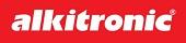 Logo-Alkitronic