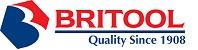 Logo_Britool