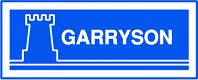 Logo_Garryson
