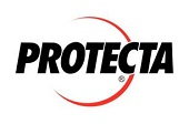 Protecta 170x112