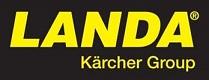 logo_Landa