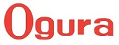 logo_OGURA
