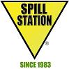 logo_Spill Station