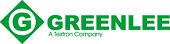 logo_greenlee
