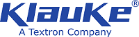 logo_klauke