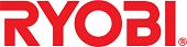 logo_ryobi