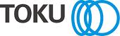 logo_toku