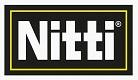nitti2