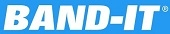 Logo_Band It