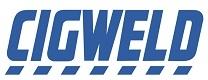 Logo_Cigweld