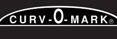 Logo_Curv O Mark
