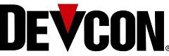 Logo_Devcon