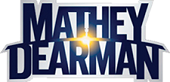Mathey Dearman