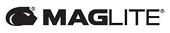 logo_MagLite
