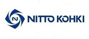 logo_Nitto Kohki