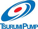 logo_TSURUMI