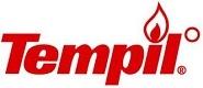 logo_Tempil