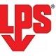 logo_lps