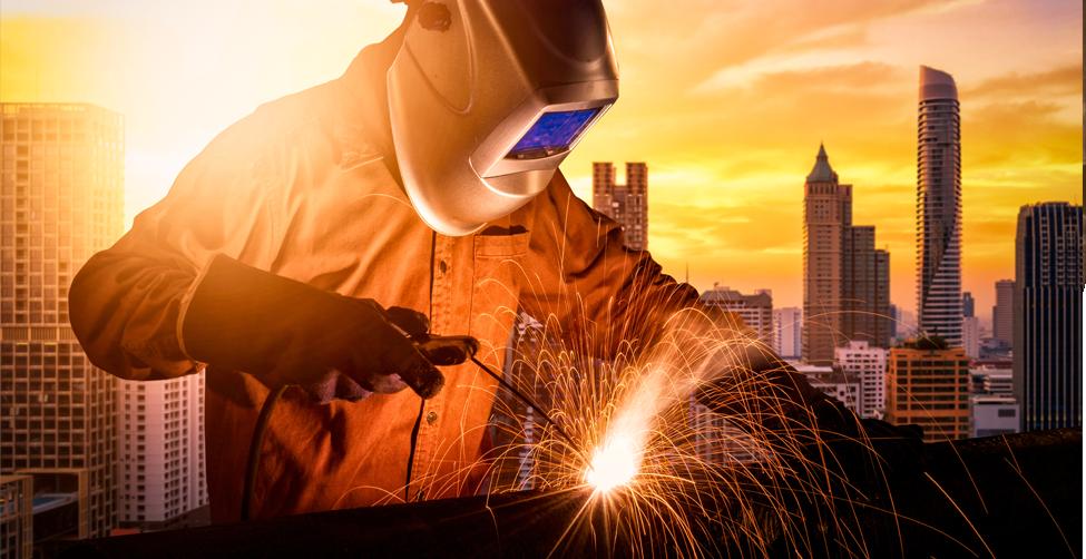 Allinton Engineering & Trading – Hardware Singapore