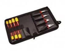 1000v Electrical Tools