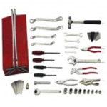 Hand-Tools